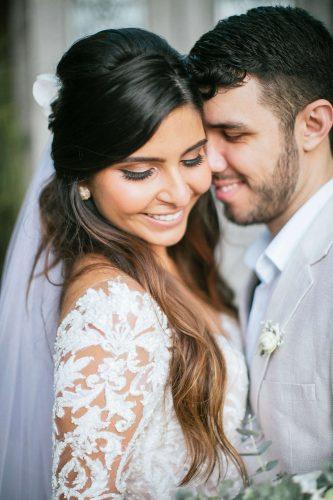 casamento-no-bistro-16035