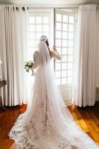 casamento-no-bistro-1608
