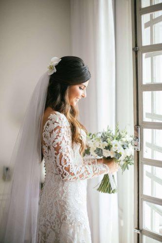casamento-no-bistro-1609