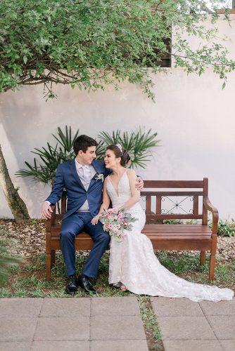 casamento-no-espaço-moni (32)