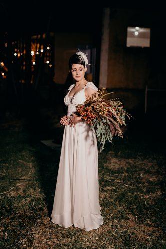 casamento-no-outono (36)