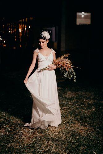 casamento-no-outono (37)