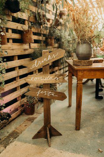casamento-no-outono (7)