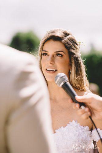 casamento-no-solar-de-gração (19)