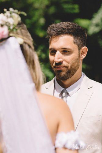 casamento-no-solar-de-gração (20)