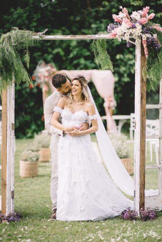 casamento-no-solar-de-gração (28)