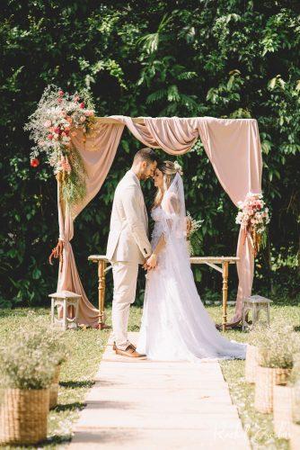 casamento-no-solar-de-gração (30)