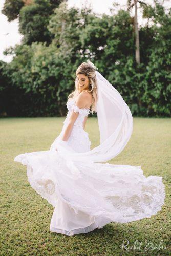 casamento-no-solar-de-gração (31)
