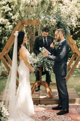 casamento-verde-e-branco-em-blumenau (28)