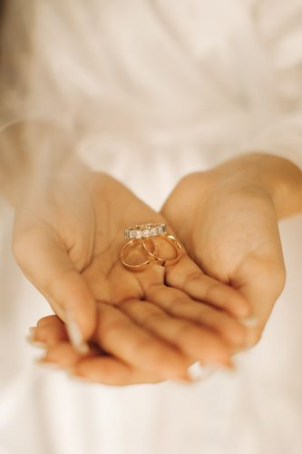 casamento-verde-e-branco-em-blumenau (3)