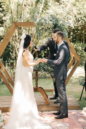 casamento-verde-e-branco-em-blumenau (30)