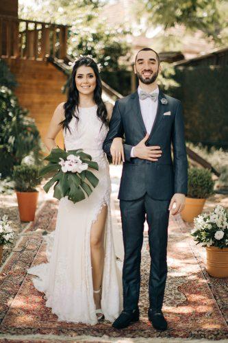 casamento-verde-e-branco-em-blumenau (34)