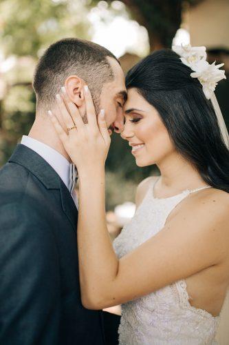 casamento-verde-e-branco-em-blumenau (35)