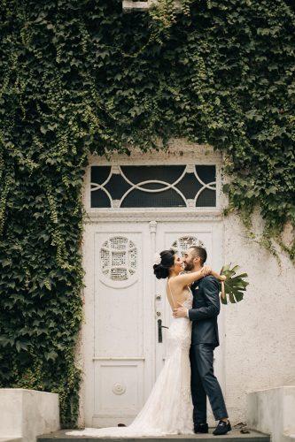 casamento-verde-e-branco-em-blumenau (36)