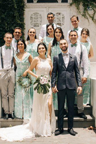 casamento-verde-e-branco-em-blumenau (37)