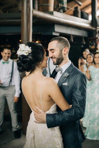 casamento-verde-e-branco-em-blumenau (40)