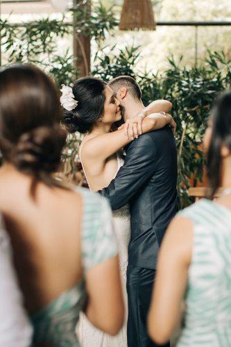 casamento-verde-e-branco-em-blumenau (41)