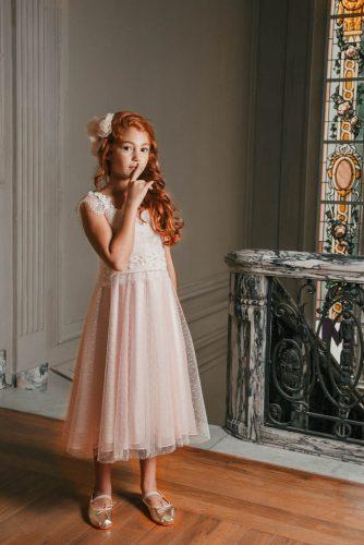 editorial-quartzo-vestido-para-daminhas (1)