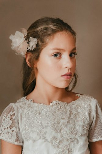 editorial-quartzo-vestido-para-daminhas (10)
