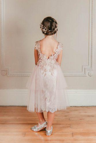 editorial-quartzo-vestido-para-daminhas (7)