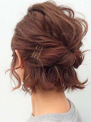 penteado-messy-cabelo-curto