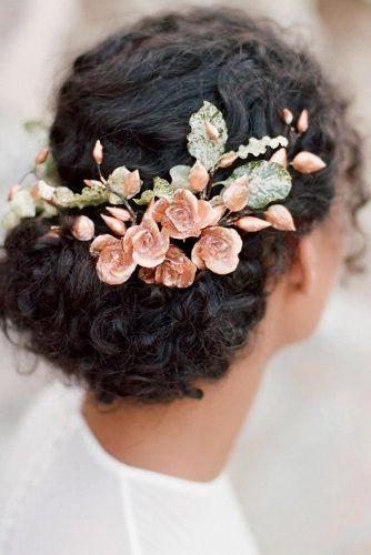 penteado-para-casamento-cabelo-curto-cacheado