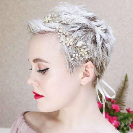 penteado-para-casamento-cabelo-curto-com-headband
