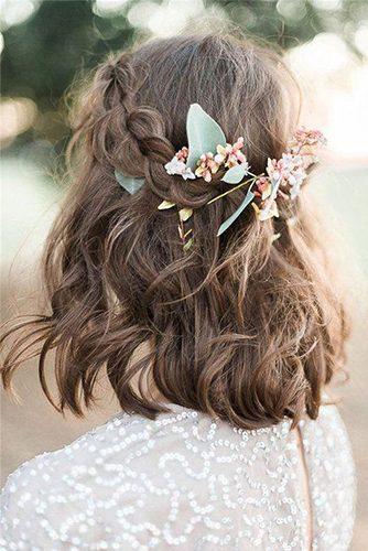 penteado-para-casamento-cabelo-curto-ondulado