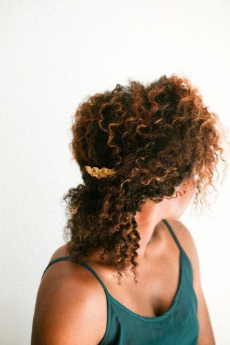 penteado-para-casamento-cabelo-curto-preso