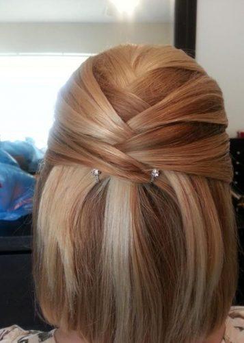 penteado-semi-preso-cabelo-curto-liso