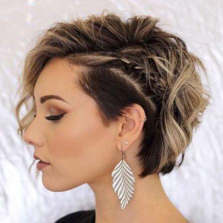 penteados-com-trança-para-cabelo-liso