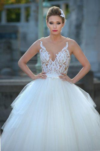 tule-ilusion-vestido-noiva