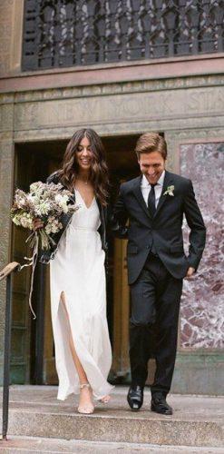 vestido-casamento-civil-com-jaqueta
