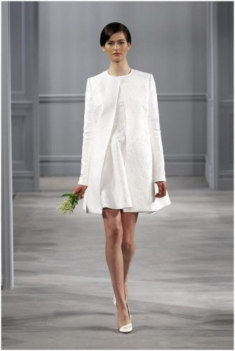 vestido-casamento-civil-curto-com-casaco