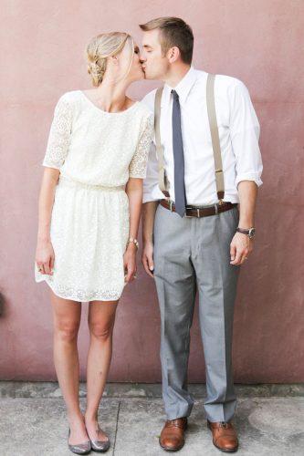 vestido-casamento-civil-curto-de-renda
