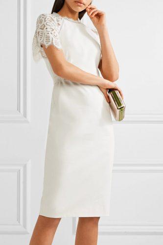 vestido-casamento-civil-curto-simples-de-manga