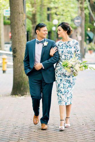 vestido-casamento-civil-estampado (1)