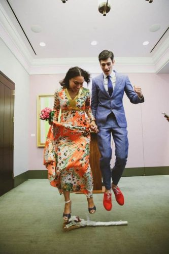 vestido-casamento-civil-estampado (2)