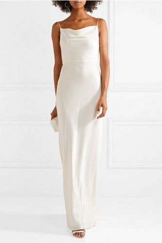 vestido-casamento-civil-longo-e-simples