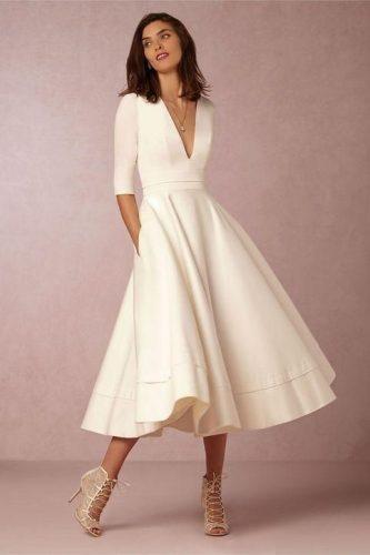 vestido-casamento-civil-minimalista