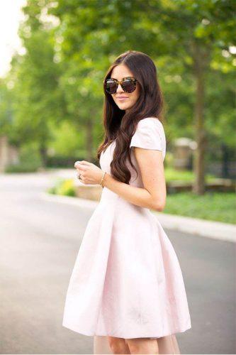 vestido-casamento-civil-rosa