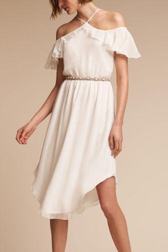vestido-casamento-civil-simples-com-cinto
