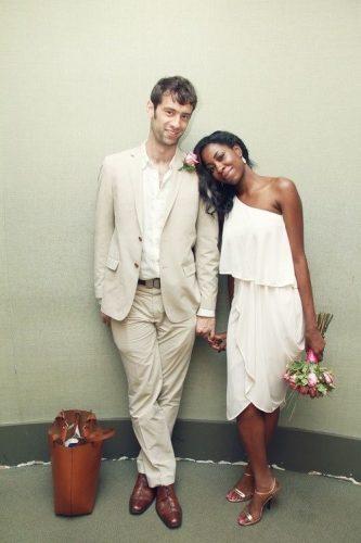 vestido-casamento-civil-simples-fluido
