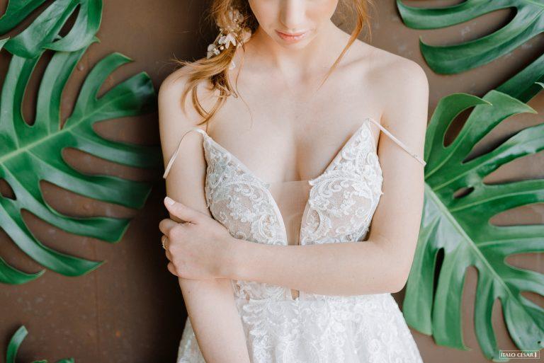 Vestido de Noiva: 6 tendências que amamos!