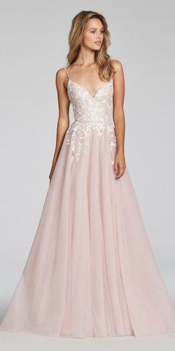 vestido-de-noiva-blush