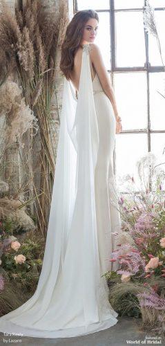 vestido-de-noiva-com-capa-transparente