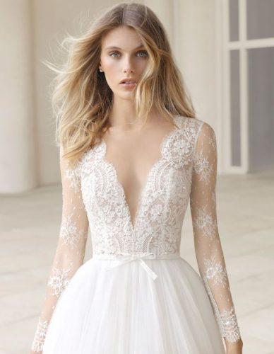 vestido-de-noiva-com-decote-em-tule-ilusion