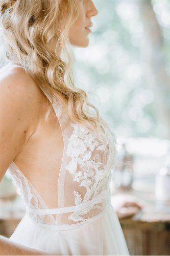 vestido-de-noiva-com-detalhe-em-tule-ilusion