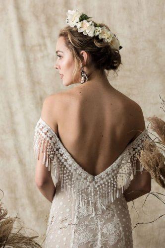 vestido-de-noiva-com-detalhes-em-franjas (1)