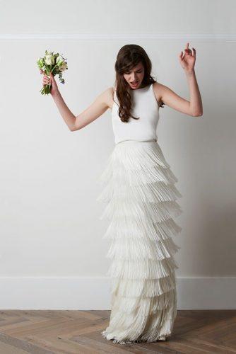 vestido-de-noiva-com-detalhes-em-franjas (2)